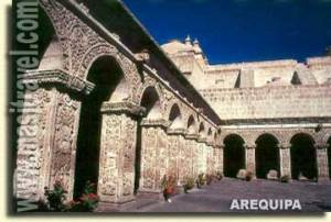 arequipa01